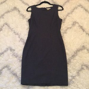 EUC h&m dress